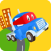 Car City World Little Kids Play Watch TV Learn .APK MOD Unlimited money Download for android