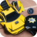 Car Simulator Crash City .APK MOD Unlimited money Download for android