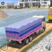 Cargo Indian Truck 3D – New Truck Games .APK MOD Unlimited money Download for android