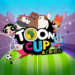 Cartoon Football Africa free offline fun .APK MOD Unlimited money Download for android