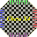 Chess X4 Online .APK MOD Unlimited money Download for android