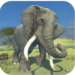 Clan of Elephant .APK MOD Unlimited money Download for android