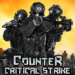 Counter Critical Strike CS Army Special Force FPS .APK MOD Unlimited money Download for android