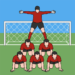 Crazy Freekick .APK MOD Unlimited money Download for android