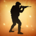 Critical Strike CS Sniper Shooting .APK MOD Unlimited money Download for android