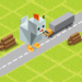 Cross Road Cute Animals – Chicken Game .APK MOD Unlimited money Download for android
