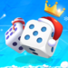 Dice Winner .APK MOD Unlimited money Download for android