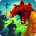 Dragon Hills 2 .APK MOD Unlimited money Download for android