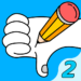 Draw Now – AI Guess Drawing Game .APK MOD Unlimited money Download for android