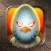 Egg Fight .APK MOD Unlimited money Download for android