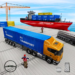 Euro Truck Driving Games Forklift Games .APK MOD Unlimited money Download for android