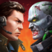 Evil Rising .APK MOD Unlimited money Download for android