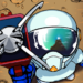 FROM SPACE – Adventure Run .APK MOD Unlimited money Download for android