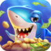 Fish Town .APK MOD Unlimited money Download for android