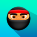 Fun Ninja Game – Cool Jumping .APK MOD Unlimited money Download for android