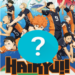 Haikyuu Trivia .APK MOD Unlimited money Download for android