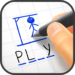 Hangman .APK MOD Unlimited money Download for android
