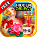Hidden Object Games 100 Levels Castle Mystery .APK MOD Unlimited money Download for android