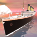 Idle Titanic Tycoon Ship Game .APK MOD Unlimited money Download for android