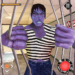 Incredible Monster Superhero Prison Escape Games .APK MOD Unlimited money Download for android