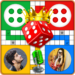 King of Ludo Dice Game with Free Voice Chat 2020 .APK MOD Unlimited money Download for android