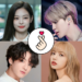 Kpop Idol Quiz .APK MOD Unlimited money Download for android