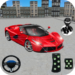 Luxury Car Parking Mania Car Games 2020 .APK MOD Unlimited money Download for android