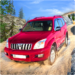 Luxury Suv Offroad Prado Drive .APK MOD Unlimited money Download for android