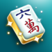 Mahjong by Microsoft .APK MOD Unlimited money Download for android