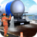 Mega City Road Construction Machine Operator Game .APK MOD Unlimited money Download for android