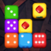 Merge Block Dice Puzzle .APK MOD Unlimited money Download for android