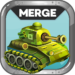Merge Military Vehicles Tycoon .APK MOD Unlimited money Download for android