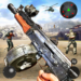 Modern Strike Multiplayer FPS – Critical Action .APK MOD Unlimited money Download for android