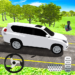 Mountain Car Driving Prado Game Luxury Jeep 2020 .APK MOD Unlimited money Download for android
