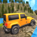 Offroad Racing 3D .APK MOD Unlimited money Download for android