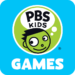 PBS KIDS Games .APK MOD Unlimited money Download for android