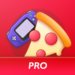 Pizza Boy GBA Pro – GBA Emulator .APK MOD Unlimited money Download for android
