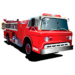 Pow Patrol Rescue Fire Truck .APK MOD Unlimited money Download for android
