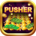 Pusher Master – Big Win .APK MOD Unlimited money Download for android