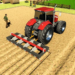 Real Tractor Driving Games- Tractor Games .APK MOD Unlimited money Download for android