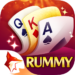 Rummy ZingPlay Free Online Card Game .APK MOD Unlimited money Download for android