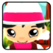 Ryans Escape Toys Obby Roblx .APK MOD Unlimited money Download for android