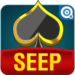 Seep .APK MOD Unlimited money Download for android