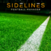 Sidelines Football Manager .APK MOD Unlimited money Download for android