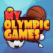 Sim Sports City – Idle Simulator Games .APK MOD Unlimited money Download for android