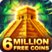 Slots WOW Slot Machines Free Slots Casino Game .APK MOD Unlimited money Download for android
