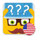 Smart Charades EN .APK MOD Unlimited money Download for android