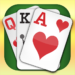 Solitaire Collection .APK MOD Unlimited money Download for android