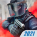 TactiStrike Modern PvP Action Shooter 2021 .APK MOD Unlimited money Download for android