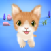 Talking Cat .APK MOD Unlimited money Download for android